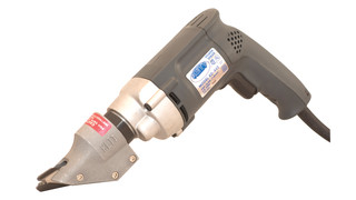 KD-442 variable-speed shear