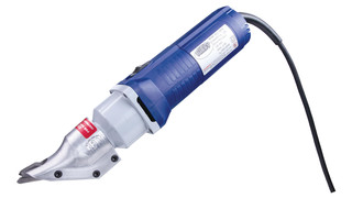KL-200 straight handle shears