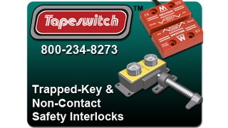 Trapped Key Interlocks