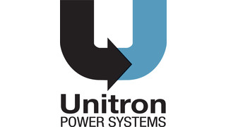 Unitron Power Systems