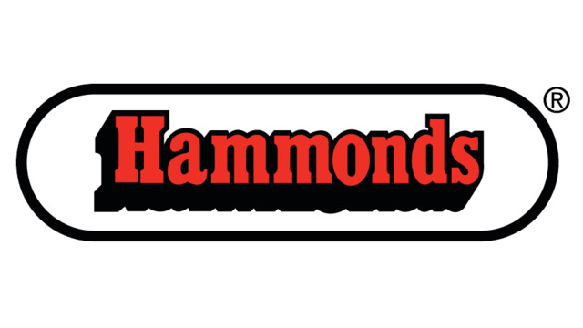 Hammonds Technical Services/Hammonds Fuel Additives