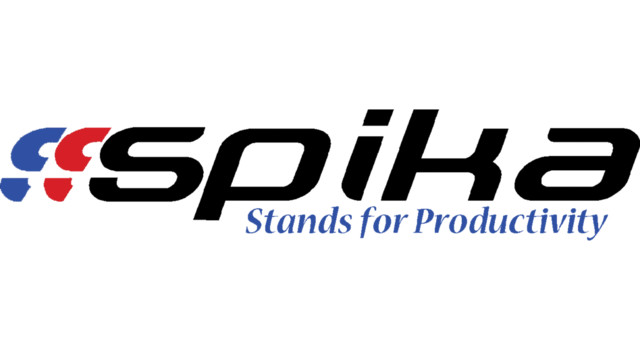 spikastandsforproductivity_10686929.png