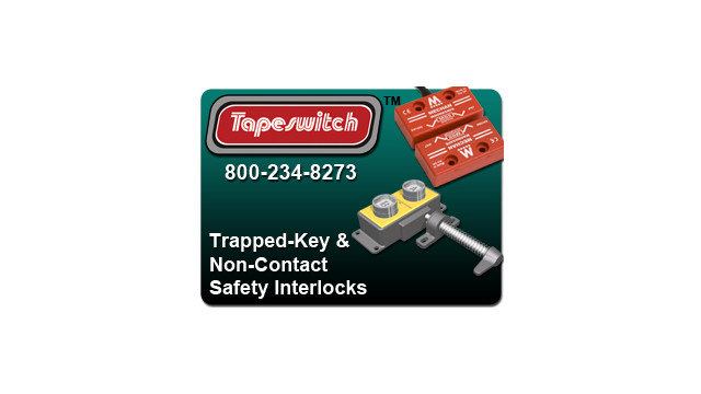 trappedkey_10692674.jpg