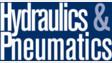 Hydraulics & Pneumatics Services