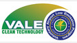 Is Your Airport Taking Advantage Of The VALE Program?