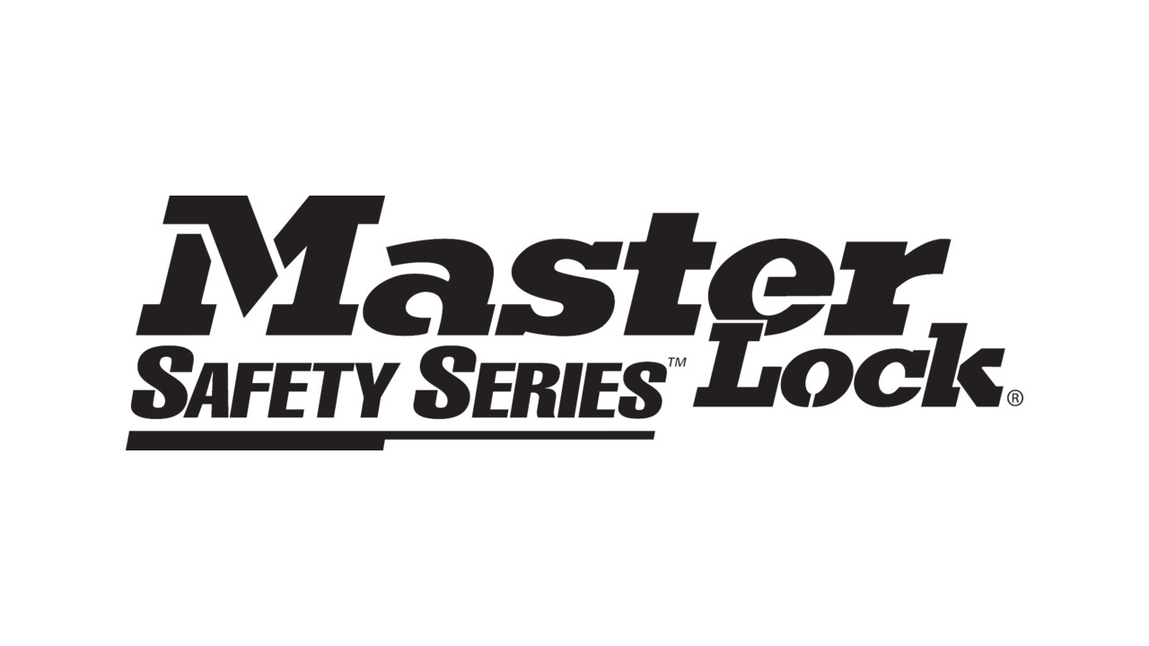 Master Lock Company Company And Product Info From