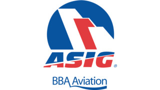 ASIG (Aircraft Service International Group)