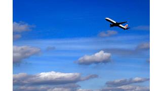 IATA: Strong Passenger Demand, Some Cargo Improvement