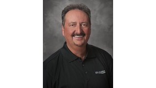 Steve Griego Appointed Regional Engine Manager for Northwestern United States by Dallas Airmotive