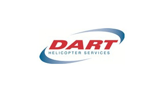 DART Helicopter Services Launch its New 2012 Catalog iPad® App