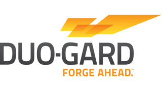 Duo-Gard Industries Inc.