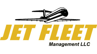 Jet Fleet Management LLC