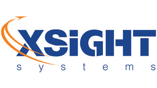 Xsight Systems Inc.