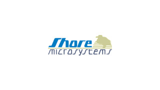 Shore Microsystems Inc.