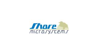 Shore Microsystems Inc.