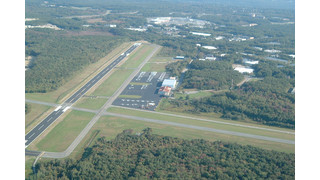FAA Issues General Aviation Airports Study