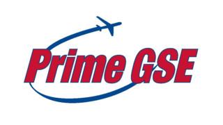 Prime GSE