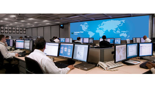 Pratt & Whitney Canada's FAST Technology Delivers Automated Aircraft and Engine Trend Monitoring and Diagnostics