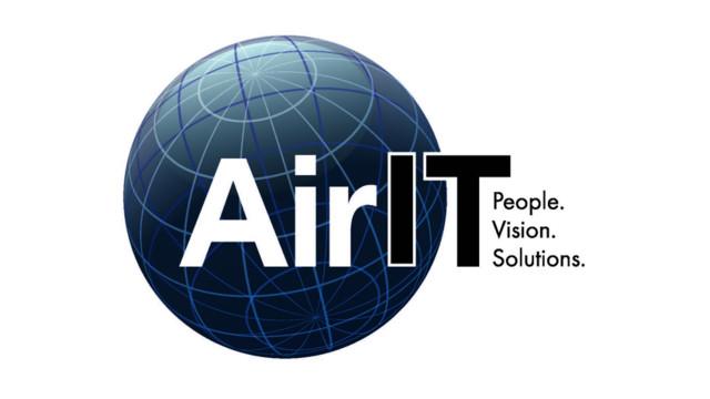 Air-Transport IT Services, Inc. (AirIT)