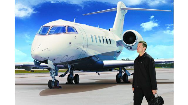 DallasAirmotive--ExpandsHTF7000FieldSupport.jpg