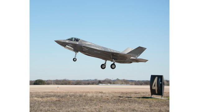 f35_at_eglin_afb_10708934.psd