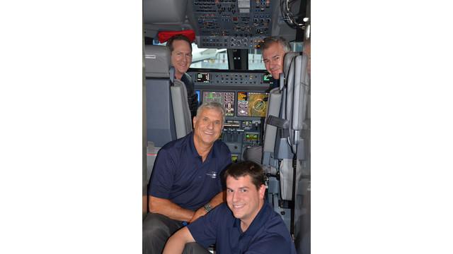 g650_crew_ebace_arrival_10714523.jpg