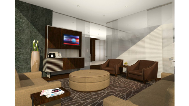 newcorporatedesign-lounge_10723372.jpg