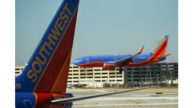 Southwest-Airtran.JPEG-0b569.jpg