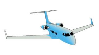 Air Denver Charters, Inc.