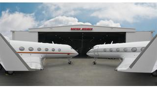 Banyan Air Service Meets Wi-Fi Request for Gulfstream Next Gen Aircraft
