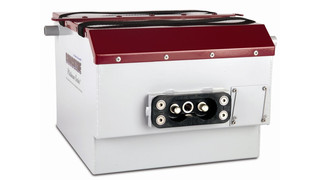 Concorde Battery Announces Agusta AW139 STC with US, Canadian and Brazilian Validations to replace Nickel Cadmium with Sealed Lead Acid Batteries