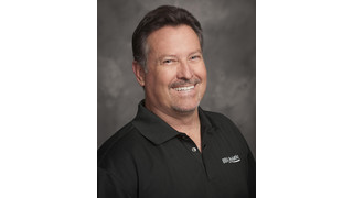 Tracy Gandy Joins Dallas Airmotive As Manager F1RST SUPPORT Operations