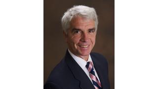 PrimeFlight Adds Regional Director Of Field Support