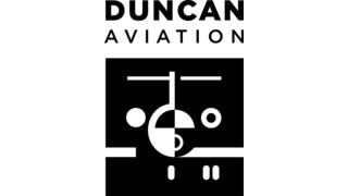 Duncan Aviation - Components
