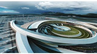 Trends In Facility Design
