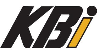 KBi/Kold-Ban International
