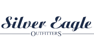 Silver Eagle Outfitters Cooling Apparel