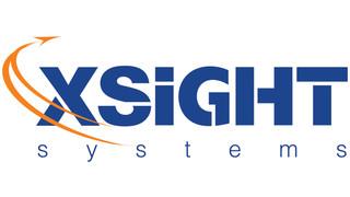 Xsight Systems Inc.