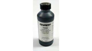 Tempest Introduces Newly Formulated T556 Spark Plug Thread Lube Anti-Seize
