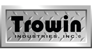 Trowin Industies, Inc