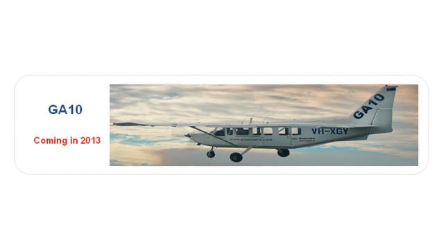 airvan-g10-v3_10720440.psd