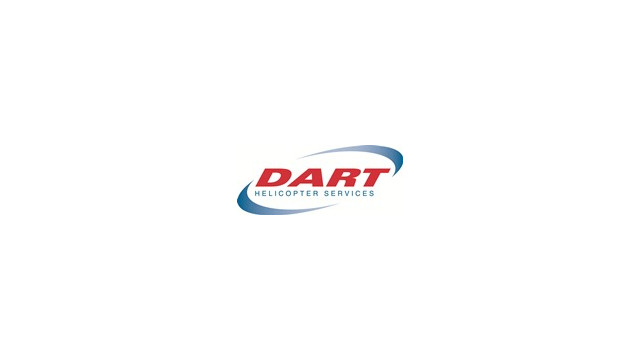 DART_logo_cmyk_300dpi.jpg
