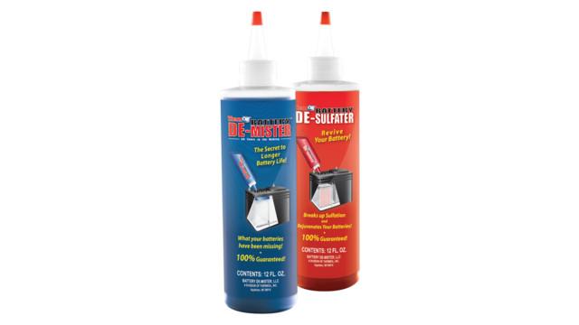de-misterde-sulfater-bottles-c_10721341.psd