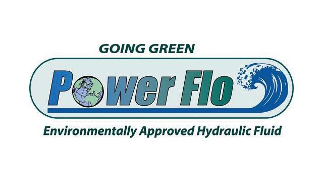 logopowerflo524x186_10718708.psd