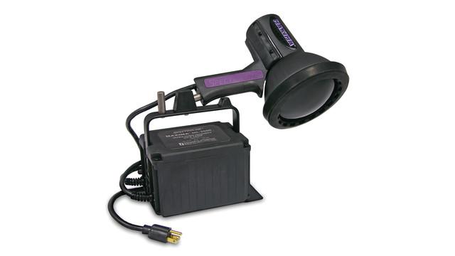 ml-3500maximalamp_10720033.psd