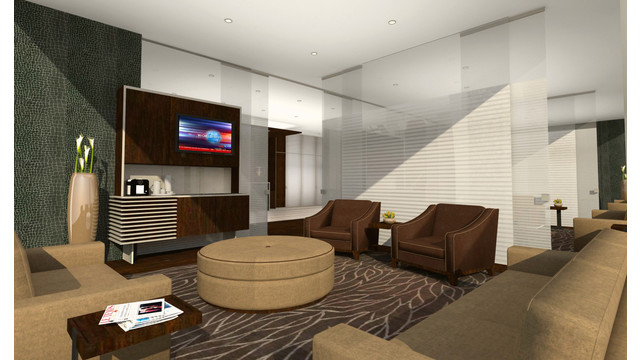 newcorporatedesign-lounge_10723339.jpg