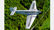 Rare JU52 Vintage Aircraft To Visit Front Range Airport As Part Of North American Tour