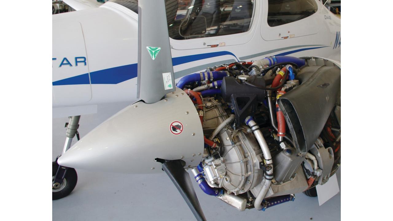 diesels part  aviationproscom