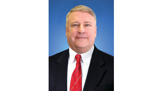 Bill Nugent Promoted to Vice President, Government Contracts and Training for FlightSafety