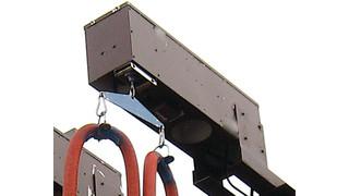 NOVA Cable Hoist